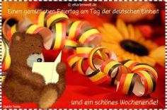 Die 10 Besten Bilder Von Tag Der Deutschen Einheit Tag Der