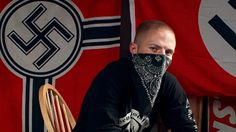 Are Polish neo-nazis of Greenpoint real or a hipster hoax?