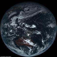Planeta Curioso - Las Curiosidades más sorprendentes de nuestro mundoPlaneta Curioso | Las Curiosidades del mundo