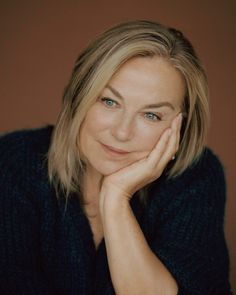 Psychotherapist Esther Perel wants to fix your love life, but first she needs to change how you think about love. Get Turned On, Kinfolk Magazine, Physical Intimacy, Falling In Love Again, Losing Someone, Fix You, Portrait Inspiration, Female Portrait, Love Life