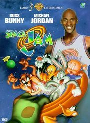 Space Jam & the most memorable songs of all time. I believe I can fly. fly like an eagle. welcome to the space jam! Childhood Movies, 90s Movies, My Childhood Memories, Great Movies, Disney Movies, Movies From The 90s, Bon Film, Film D'animation, Film Serie
