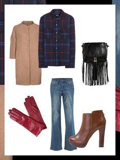 Fashion auf STYLIGHT