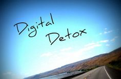 Tune in & Tune Out Sanga-Retreats-Digital-Detox-Bowen-Island Social Media Humor, Social Media Detox, Social Media Content, Digital Detox, Health Day, Detox Tips, Human Connection, Pinterest For Business, 30 Day Challenge