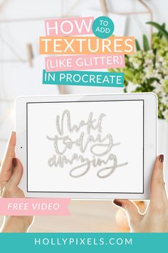 how-to-add-textures-like-glitter-in-procreate-pinterest-02