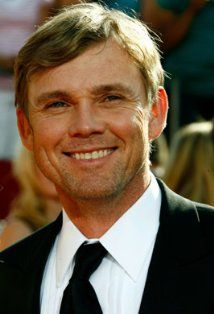 Ricky Schroder guest on Katie Couric show 7-26-13