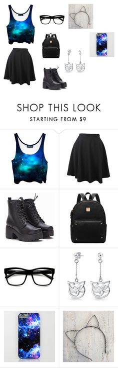 """""""..........."""" by bananacat132 on Polyvore featuring Bling Jewelry"""