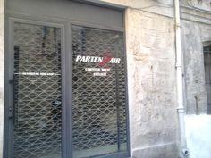 - Montpellier - Merci encore à madamexloutre xxx