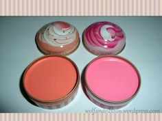 Korean Cosmetics Love | Etude House