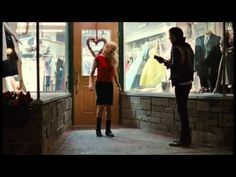 blue valentine ukulele song chords