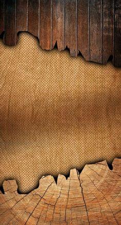 Wood wallpaper iPhone 6 plus Wooden Wallpaper, Apple Wallpaper, Screen Wallpaper, Mobile Wallpaper, Wallpaper Texture, Textured Wallpaper, Textured Background, Cellphone Wallpaper, Galaxy Wallpaper
