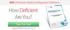 Sayer Ji | Calcium deficiency is a common nutritional concern, but how many folks consider the vital importance of magnesium in human health and disease?  New resear