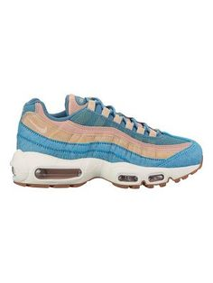 e979a2d545a0 Shop the latest selection of women s sneakers from the top online retailers.