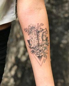 Kleine Tattoos-Ideen – Neueste Tattoo-Ideen anzeigen Small Tattoos Ideas – View Latest Tattoo Ideas …, Small Tattoos Ideas – View the newest tattoo ideas little tattoos Mini Tattoos, Cute Tattoos, Unique Tattoos, Beautiful Tattoos, Body Art Tattoos, Sleeve Tattoos, Tatoos, Heart Tattoo Designs, Tattoo Designs For Women