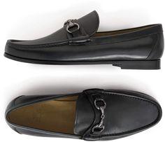 Peter Millar | Dress Bit Loafer