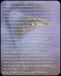 lettre_a_la_fibromyalgie