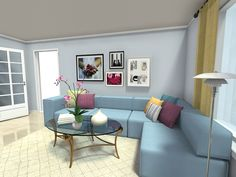 2017 Modern Corner sofas; Add a stylish modern touch to your home