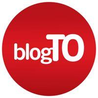 blogTO (@blogTO) on Twitter