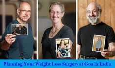 Is garcinia cambogia extract good for weight loss