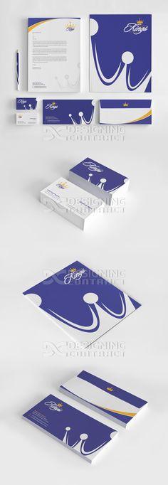 #BusinessStationery #BusinessCardDesign #BrochureDesign #FlyerDesign #BusinessStationeryDesign #Branding