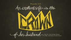 OCTOBER 20 Verse of the Day