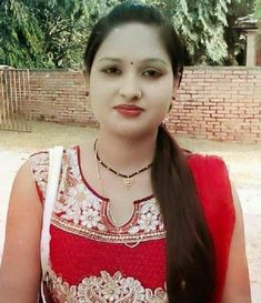 Sharjah Dating Girl Whatsapp Number For Chat Friendship, arabic girls mobile numbers, dubai girls whatsapp number, Beautiful Blonde Girl, Beautiful Girl Indian, Most Beautiful Indian Actress, Real Phone Numbers, Girls Phone Numbers, Cute Beauty, Beauty Full Girl, Real Indian Girls, Girls Group Names