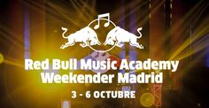 Octubre en el Matadero de Madrid