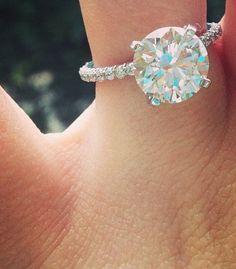 63b431889 Manhattan - Gassan 121 | Gassan Diamonds | My Dream Wedding ...