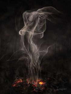 """Set your life on fire. Seek those who fan your flames"" ― Rumi"