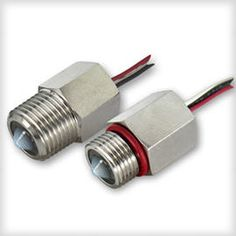 Buy ELS 1150 Series Electro Optic Single Point Level Switch at Gems Sensors Cufflinks, Stuff To Buy, Accessories