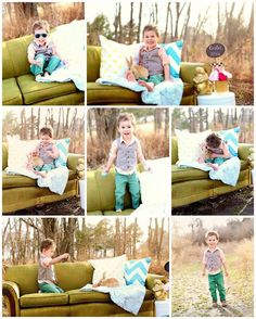 Easter MINI PHOTO SESSION. Amanda r Rice Photography  #easter #passover #goodfriday #photography #babymodel #style #toddler #boy #boyfashion #gap #babygap #sperry #gapkids #photos #easter2014 #pastels