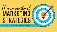 guerrilla marketing ideas header