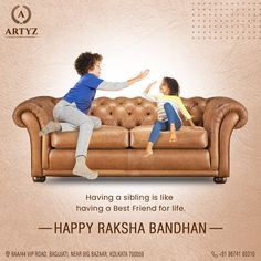 Celebrating the bond of eternal love, laughter and mischief.  Happy Raksha Bandhan!  #RakshaBandhan #Rakhi #RakshaBandhan2020 #rakhi2020 #BrotherSisterLove #Artyz Big Bazaar, Brother And Sister Love, Happy Rakshabandhan, Best Friends For Life, Raksha Bandhan, Eternal Love, Rakhi, Bond, Laughter
