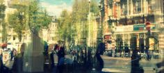 Why an expat decided to leave the Netherlands after 4 years of study and work there