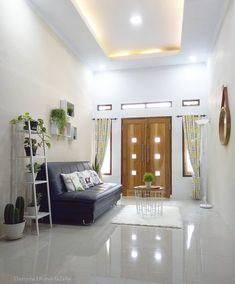 Super home decored indian living rooms interior design Ideas Diy Home Decor Bedroom, Modern Bedroom Furniture, Modern Room, Modern Bedrooms, Furniture Layout, Home Room Design, Room Interior Design, Apartment Interior, Indian Living Rooms