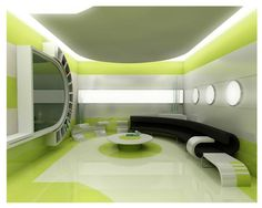 contemporary-living-room-decor-red-wall-interior-wooden-floating-shelves-new-home-interior-ideas-new-home-interior-ideas-interior-foxy-new-home-interior-ideas.jpg