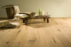 Beste afbeeldingen van alma parket houten vloer floor wood