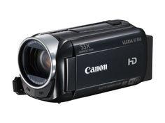 Canon LEGRIA HF-R48 - Videocámara digital (Full HD, incluye funda flexible y tarjeta de memoria de 4 GB), color negro [Importado de Italia] B00BQWU6X2 - http://www.comprartabletas.es/canon-legria-hf-r48-videocamara-digital-full-hd-incluye-funda-flexible-y-tarjeta-de-memoria-de-4-gb-color-negro-importado-de-italia-b00bqwu6x2.html