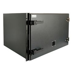 Liveon Technolabs manufacturers of RF boxes and RF shielded Test Enclosure all our Shielded enclosure provides high shielding performance in wide testing range and available in various models & customized sizes. Stainless Steel Welding, Ac Dc, Locker Storage