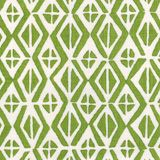 Diamond in Grass from Galbraith & Paul. Spring 2012 Collection.