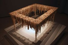 houten-skyline1