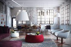 Living Room – Key Place of the House - http://www.buckeyestateblog.com/living-room-key-place-of-the-house/?utm_source=PN&utm_medium=pinterest+flags&utm_campaign=SNAP%2Bfrom%2BBuckeyestateblog