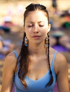10 Minutes of Mindfulness Can Change the World