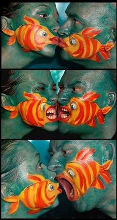 Thought this was pretty cool #Playful #Fun #AJB