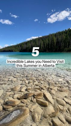 Canada Destinations, Vacation Destinations, Vacation Trips, Vacations, Cool Places To Visit, Places To Travel, Places To Go, Banff National Park, National Parks