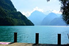 Break time on the lake in Switzerland.. http://www.simply-wright.com/home/2014/1/9/lucerne-switzerland-part-2