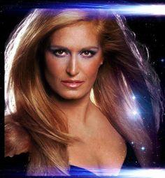 Blog de dalida54 - Page 15 - ★ Bienvenu dans le skyblog de Dalida ★ Une star, un mythe.... - Skyrock.com Dalida, Actrices Hollywood, Famous Singers, Celine Dion, Brigitte Bardot, Movie Stars, Divas, Blog, Souvenir