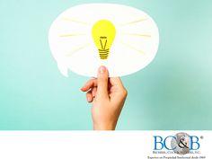 """TODO SOBRE PATENTES Y MARCAS. En Becerril, Coca & Becerril, Todos y cada uno de los recursos y la experiencia con la que contamos siempre van encaminados hacia el cumplimiento de un único objetivo: la """"Protección Integral de sus ideas"""". Le invitamos a comunicarse con nosotros para poder conocer la manera más adecuada para realizar trámite de registros y patentes de una manera profesional al contratar los servicios de nuestra empresa. #comopatentarunamarca"""
