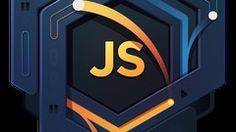 #Free #Udemy #Course  Become an Expert in Java Script from the very Scratch by Bilal Khan  #Javascript