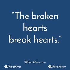 #raremirror #raremirrorquotes #quotes #like4like #likeforlike #likeforfollow #like4follow #follow #followback #follow4follow #followforfollow #followus #followme #comment #likemore #likepage #share #broken #hearts #break #lovequotes #brokenheartsqoutes #reallove