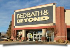 How to Save at Bed Bath & Beyond